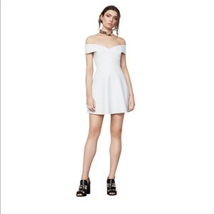 BCBG Carolyn Dress